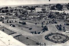 Praça Tubal Vilela